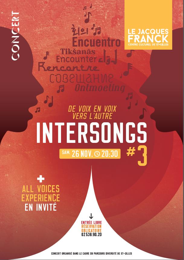intersongs